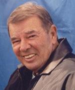 Alan Ladd Jr. (Class of 1955) - USC Mary Pickford Foundation Alumni Awards