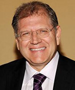 Robert Zemeckis (Class of 1973) - USC Mary Pickford Foundation Alumni Awards