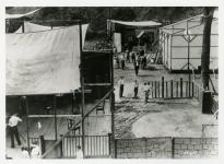 IMP Studios, Bronx, N.Y. - 1910