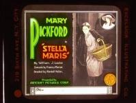 - 1918 - Stella Marris