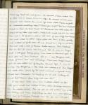 - MPF Scrapbook #4 - p. 23