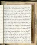 - MPF Scrapbook #4 - p. 25