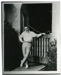 Jack Pickford - 1921