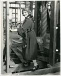 Mary Pickford at Pickford-Fairbanks Studio - 1922