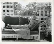 Mary at Pickfair - 1934