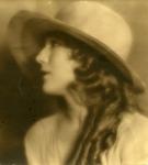 Mary Pickford - 1919