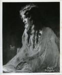 Mary Pickford portrait by Moody, N.Y. - 1915