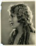 Mary Pickford - 1918