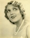 Mary Pickford - 1929