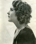 Mary Pickford - 1930