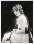 Mary Pickford - 1918 (ca.)