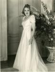 Mary Pickford  - 1938 (ca.)