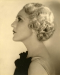 Mary Pickford  - 1932