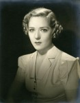 Mary Pickford - 1936 (ca.)