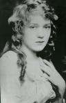 Mary Pickford - 1911