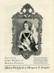 From <em>Screenland</em> magazine - 1938