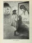From <em>Photoplay</em> magazine - 1920