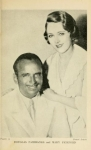 From <em>World Film Encyclopedia</em> - 1933