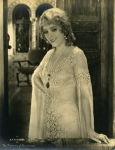 Mary Pickford in Taming of the Shrew - 1929