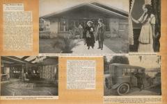 - 1913 - 1916 Scrapbook p. 016