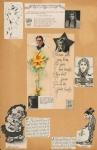 - 1913 - 1916 Scrapbook p. 004