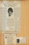 - 1913 - 1916 Scrapbook p. 008