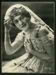 - Mary Pickford Fan Scrapbook 1917-1919 p.08
