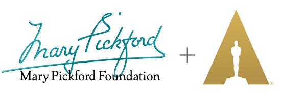 mary_pickford_foundation_academy_partnership