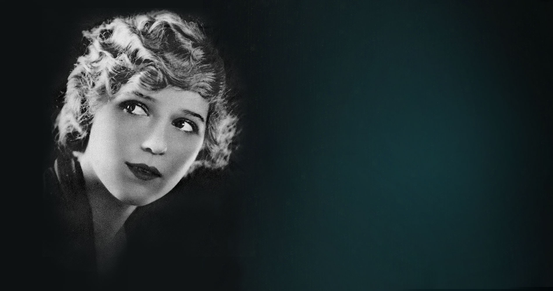 mary-pickford-film-silent-screenings-events-updates1