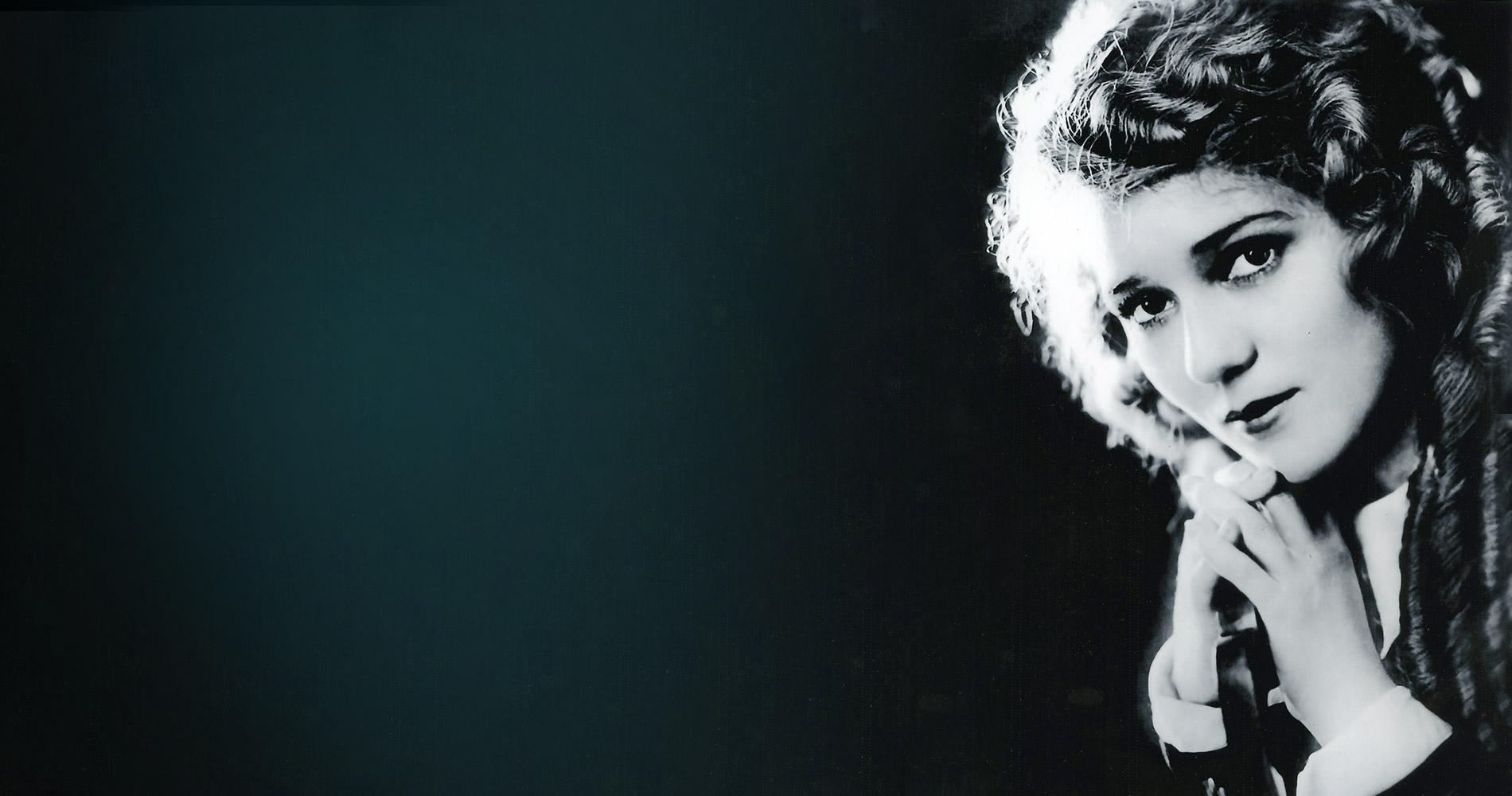 mary-pickford-foundation-silent-film-screenings-events-bio-info