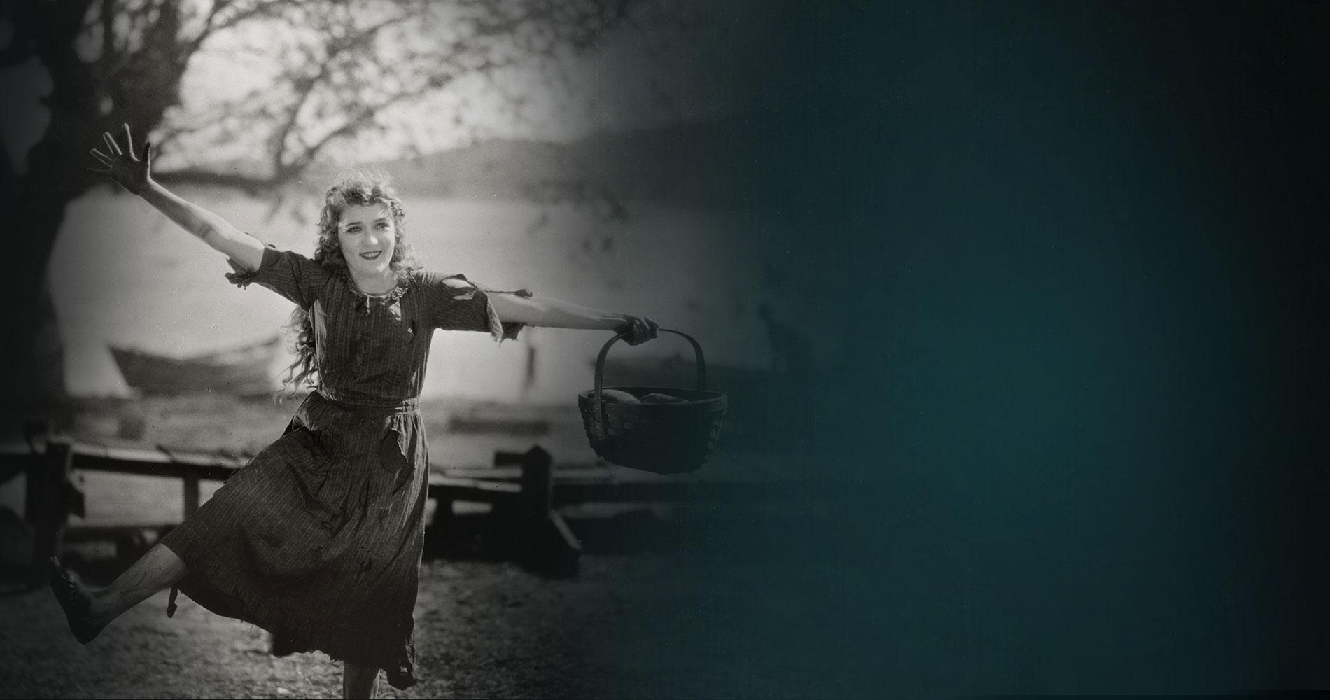 mary-pickford-scrapbook-waif-silen-film-stories3