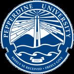 Pepperdine_University_seal