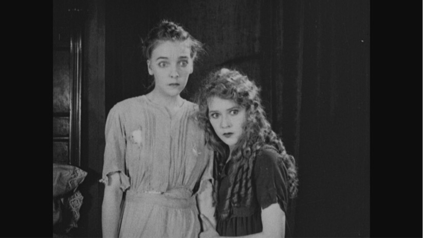 zasu pitts facts