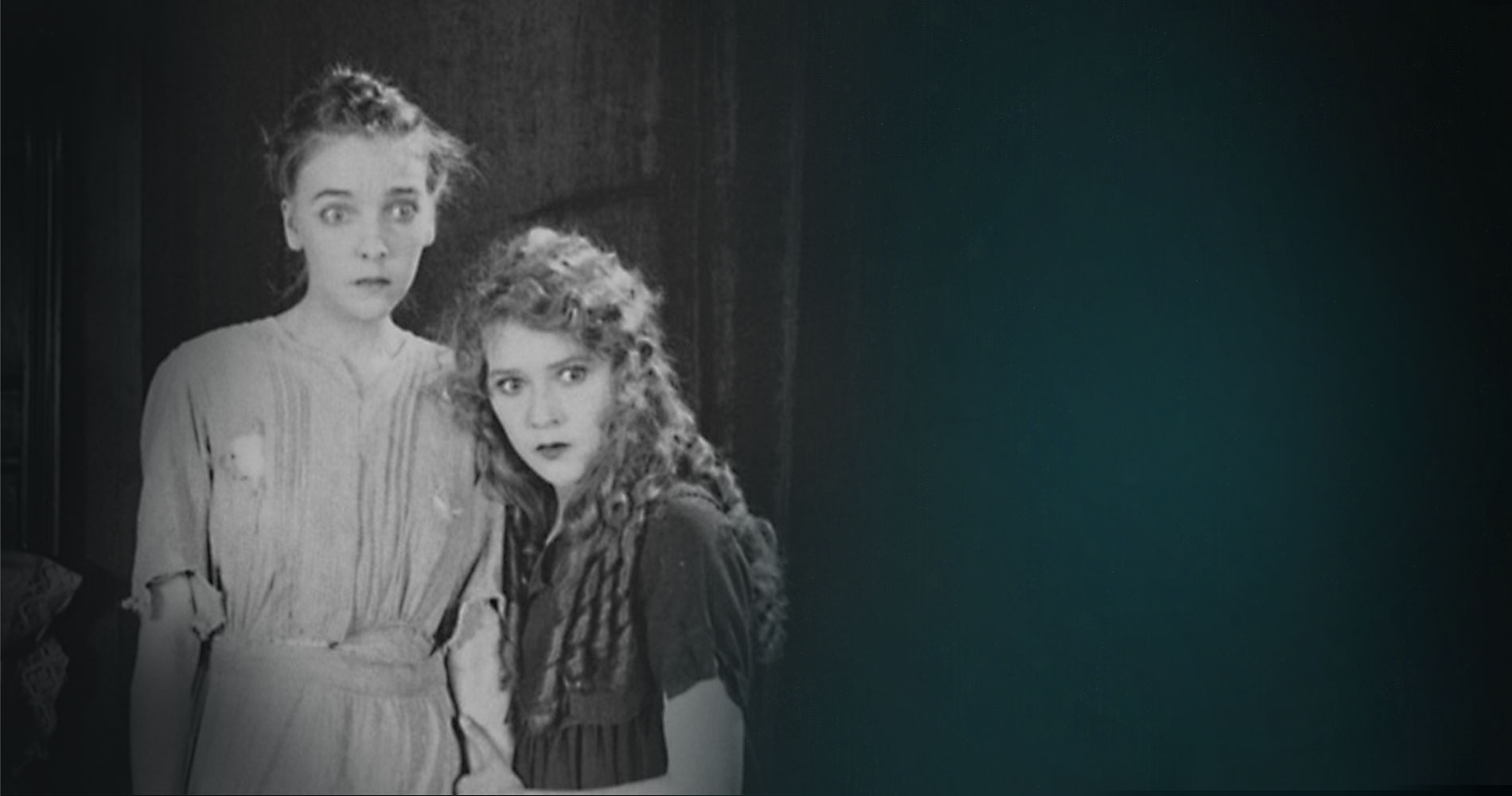 mary_pickford_zasu_pitts_photos
