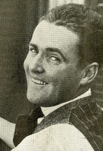 Mickey Neilan