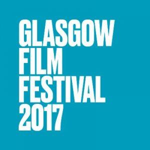 Glasgow Film Festival 2017