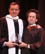 Brian Grazer (Class of 1974)  - USC Mary Pickford Foundation Alumni Awards