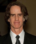Jay Roach (Class of 1986) - USC Mary Pickford Foundation Alumni Awards