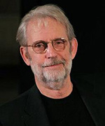 Walter Murch - USC Mary Pickford Foundation Alumni Awards