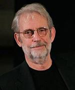 Walter Murch - USC Mary Pickford Foundation Alumni Awards
