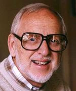 David L. Wolper (Class of 1949) - USC Mary Pickford Foundation Alumni Awards