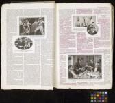 Academy Scrapbook #16 - p. 003 -