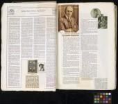 Academy Scrapbook #16 - p. 004 -