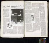 Academy Scrapbook #16 - p. 006 -
