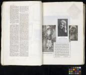 Academy Scrapbook #16 - p. 007 -