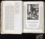 Academy Scrapbook #16 - p. 015 -
