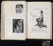 Academy Scrapbook #16 - p. 017 -