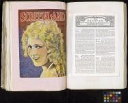 Academy Scrapbook #16 - p. 063 -