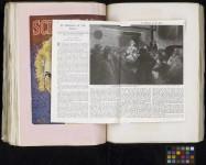 Academy Scrapbook #16 - p. 063b -