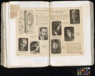 Academy Scrapbook #16 - p. 066 -